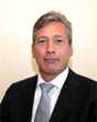 Joost A.J. Kruijning, Senior Vice President and Managing Director DP World, Africa