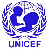 UNICEF study explores social networking habits of youths