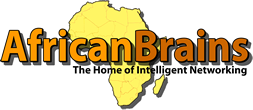 AfricanBrains