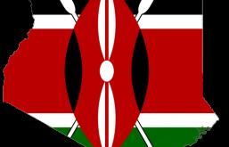 rp_Kenya_Flag_Wikimedia-257x300.png