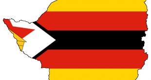 Image: Wikimedia