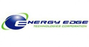 Energy_Edge_Tech