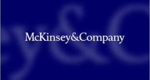 mckinsey-co-logo