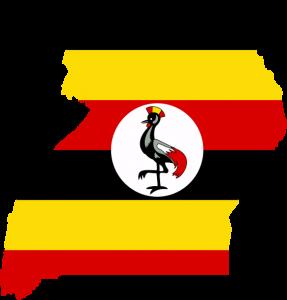 Uganda_Flag_Wikimedia