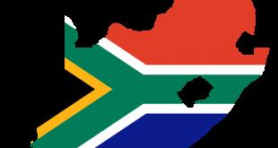 South_Africa_provinces_flag