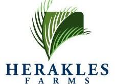 herakles-farms
