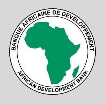 Africa's Information Highway: The African Development Bank Launches Open Data Platforms for 20 African Countries