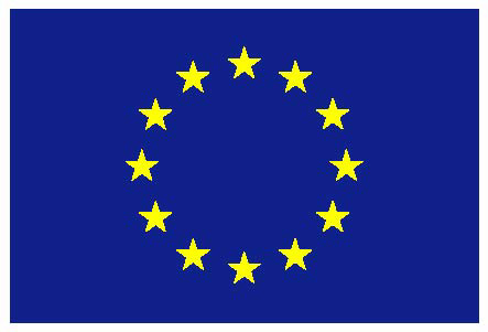 EU Special Representative for the Sahel appointed