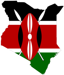 Kenya_Flag_Wikimedia