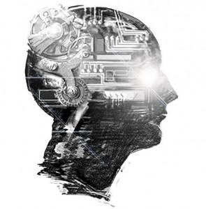 Technology African Brains Wikimedia