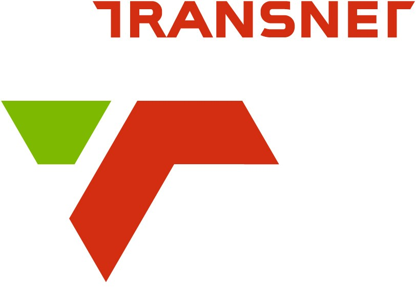 SA: Transnet appoints auditing firm