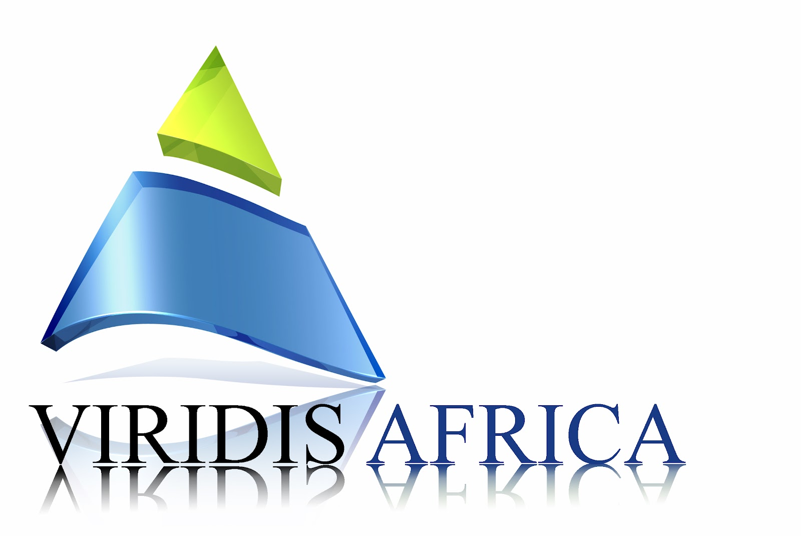 Viridis Africa showcasing cleantech technologies appropriate for Africa
