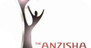 anzisha-prize