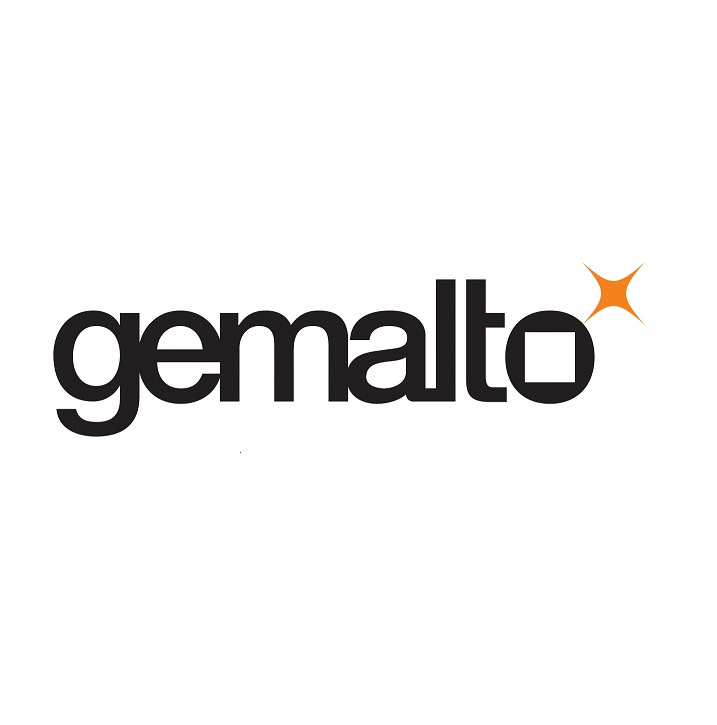 Safaricom selects Gemalto's cloud-based solution to offer Kenyan mobile users phonebook back-up services