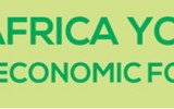 African Youth Economic Forum (AYEF)