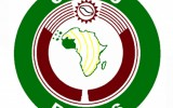 ECOWAS, partners take bold step to eliminate malaria