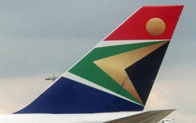 SAA launches mobile applications