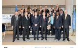 Advisory Board Meeting of the Sustainable Energy for All Initiatives Africa Hub