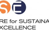 CSE: Certified Carbon Strategy Practitioner (Dubai, 12 & 13 June, 2013) IEMA Approved