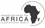 Innovation Prize for Africa Announces 2013 Finalists