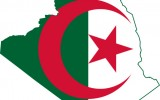 SA, Algeria to accelerate trade, investment relations