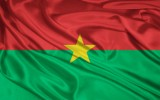 Switzerland promotes broad-based growth in Burkina Faso and Mozambique