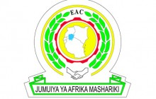 Secretary general urges students to tap EAC opportunities