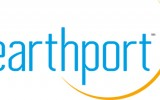 Earthport Builds on Cross-Border Payments Network with First Route into North Africa