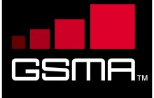 GSMA Establishes Office In Nairobi To Support Burgeoning African Telecoms Market