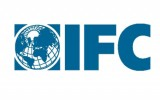 IFC Hosts International Conference to Promote Energy Efficiency in South Africa