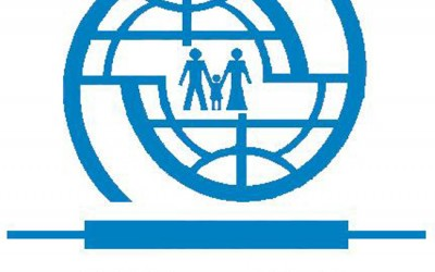 IOM Supports Migration and Development Policy Process in Namibia