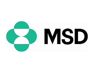 MSD's Human Papillomavirus Vaccine available in Developing Countries in Africa through UNICEF Tender