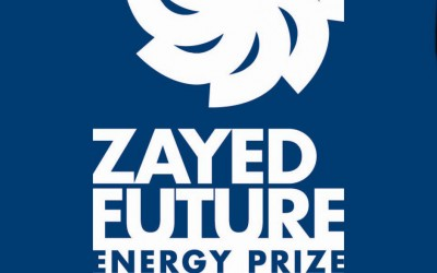 Zayed Future Energy Prize Seeks to Enhance Submissions from African Clean Energy Sector for 2014 Edition