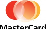MasterCard to Power Nigerian Identity Card Program