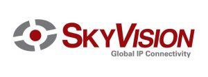 skyvision_logo