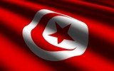 Increased education opportunities between Tunisia and EU