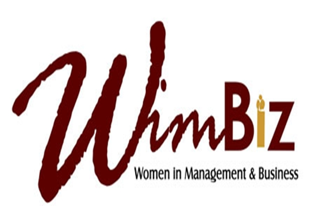 wimbiz_logo