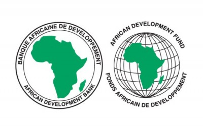 AfDB supports a greener pathway in Egypt