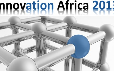 AfricanBrains announces 'Innovation Africa 2013' in Gaborone, Botswana