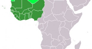 WesternAfrica copy