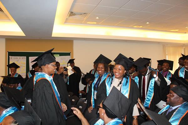 ALICT Grad pic for Zunia org