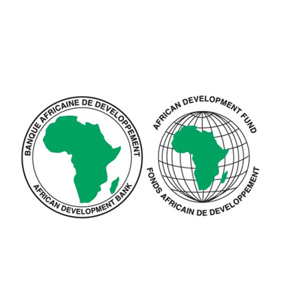 AfDB-Feature