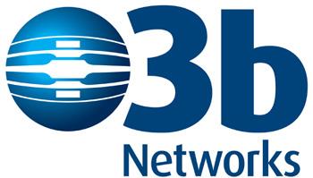 o3b-logo