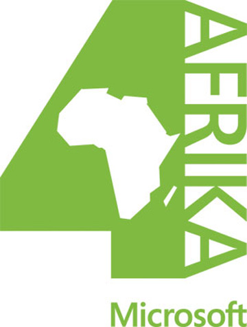 Microsoft Introduces The 4Afrika Scholarship Program AfricanBrains