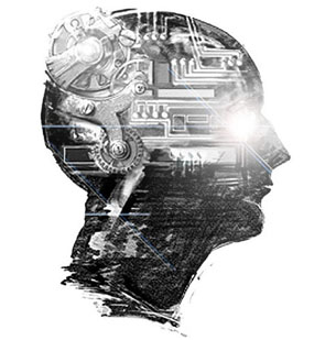 Technology African Brains Wikimedia big