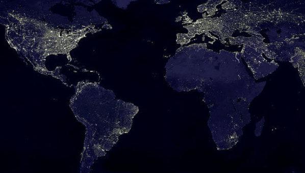 Flickr/NASA Goddard Photo and Video