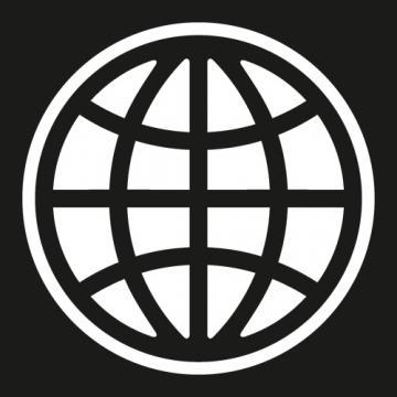 Worldbank_logo