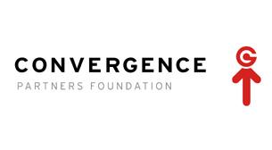 Convergence-Foundation-Logo
