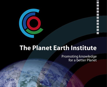 planet-earth-institute