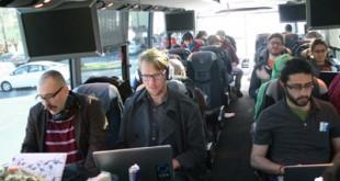 startup-bus-aisle-shot